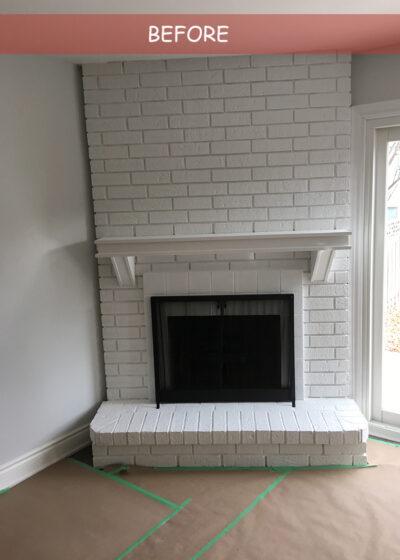 Fireplace 1 copy
