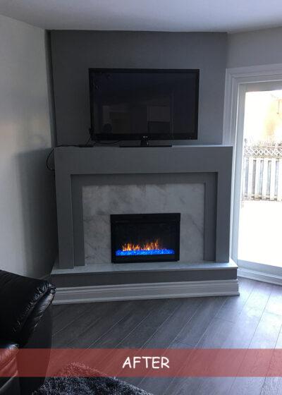 Fireplace 3 copy
