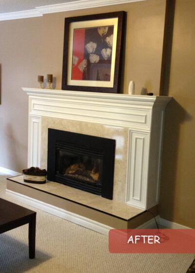 Fireplace 4 copy