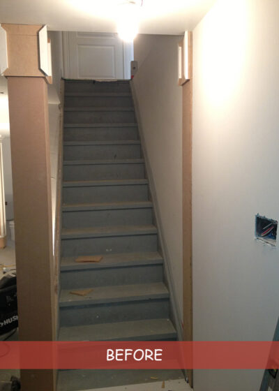 Stair 3 copy