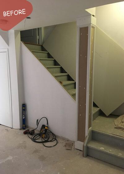 Stair 4 copy