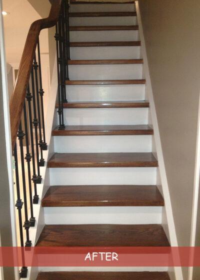 Stair 7 copy