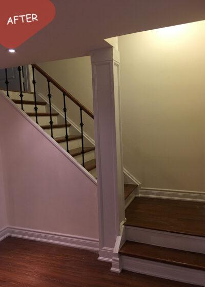 Stair 8 copy