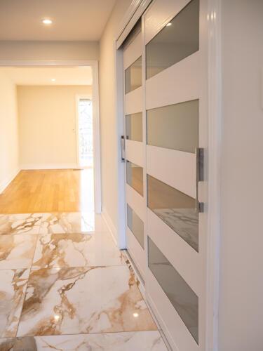 Home Renovation 9
