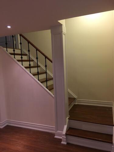 Stair 8